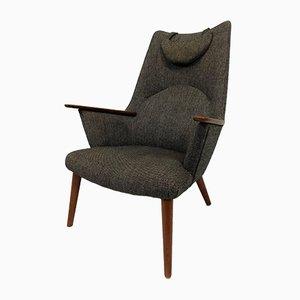 AP-27 Stuhl von A.P. Stolen für Hans Wegner, 1960er