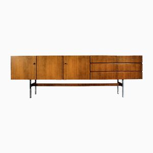 Mid-Century Teak Sideboard from Musterring International