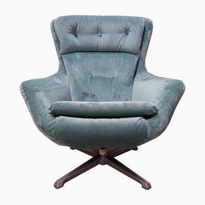Egg Chair, 1960er