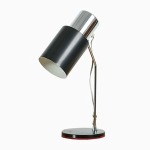 Mid-Century Model 1636 Lamp by Josef Hurka for Napako, 1960s