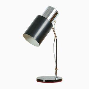 Mid-Century Modell 1636 Lampe von Josef Hurka für Napako, 1960er