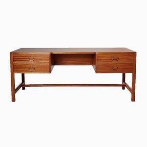 Desk by Josef Frank for Haus und Garten, 1932