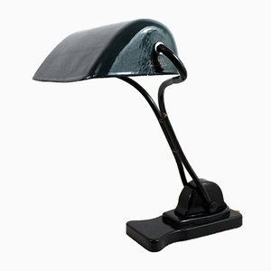 Desk Lamp from Horax, 1930s