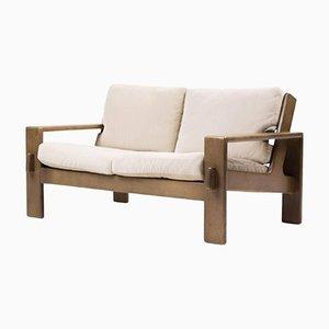 Vintage Bonanza Sofa von Esko Pajamies für Asko