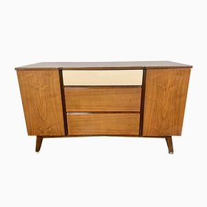Vintage Sideboard Dressing Table from Meredew