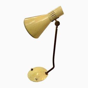 Lampada da tavolo di Stilnovo, Italia, anni '50