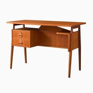 Vintage Desk, 1950s