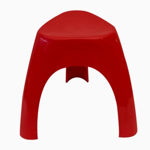 Elephant Stool by Sori Yanagi for Vitra, 1954