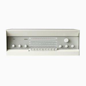 Radio Tube RCS9 par Dieter Rams pour Braun, 1961