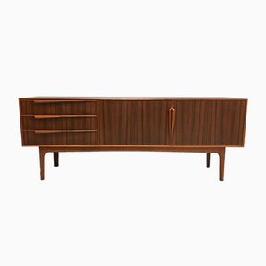 Vintage Rosewood Sideboard from Mcintosh