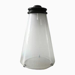 Lampe de Bureau Conetto par Ezio Didone pour Arteluce, 1970s