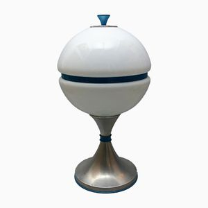 Large Italian Table Lamp, 1960s