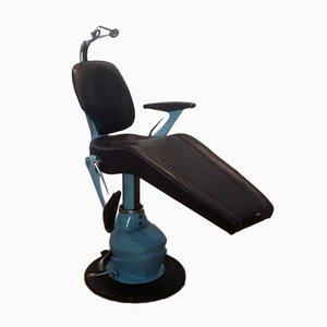 Chaise Electrique de Dentiste Mid-Century