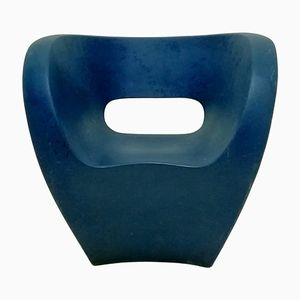 Albert Armchair by Ron Arad for Moroso, 2000