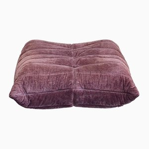 Togo Pouf by Michel Ducaroy for Ligne Roset, 1980s
