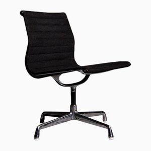 EA108 Chair by Charles and Ray Eames for Vitra, 1950s