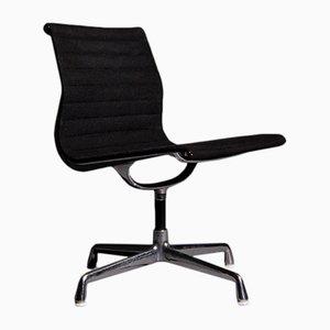 EA108 Stuhl von Charles und Ray Eames für Vitra, 1950er