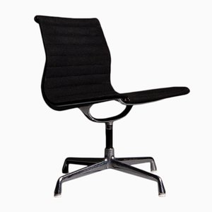 Vintage EA108 Chair by Charles and Ray Eames for Vitra