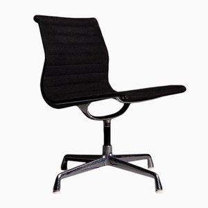 Vintage EA108 Stuhl von Charles & Ray Eames für Vitra