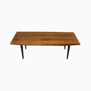 Table Basse Vintage par Gordon Russell, 1970s