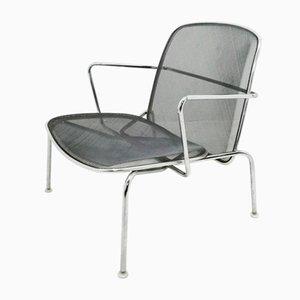 Web Chair by Antonio Citterio for B&B Italia, 1985