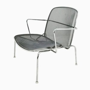 Web Chair von Antonio Citterio für B&B Italia, 1985