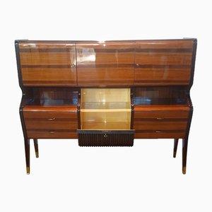 Cabinet by Osvaldo Borsani, 1950s