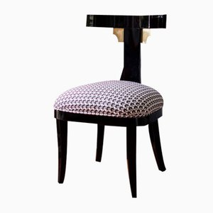 Boboli Easy Chair von Turini & Werich