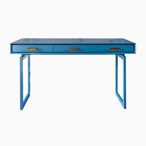Uffizi Console Table from Turini & Werich