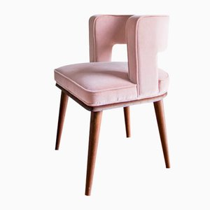 Fiesole Easy Chair from Turini & Werich