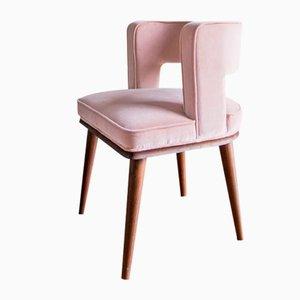 Fiesole Stuhl von Turini & Werich