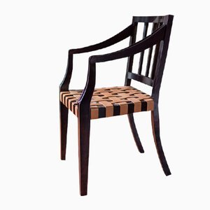 Bolgheri Chair from Turini & Werich