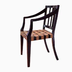 Bolgheri Stuhl von Turini & Werich