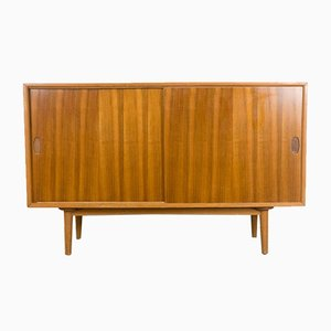 Small Vintage Sideboard from Heal's
