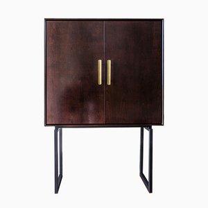 Uffizi Bar Cabinet from Turini & Werich