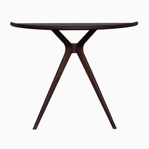 Tignanello Side Table from Turini & Werich
