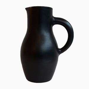 Pitcher by Georges Jouve, 1950s