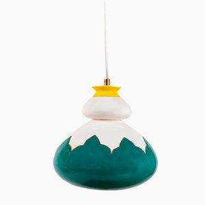 Lampe Medium Apilar par Noa Razer