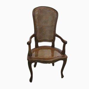 Beech Armchair, 1930s