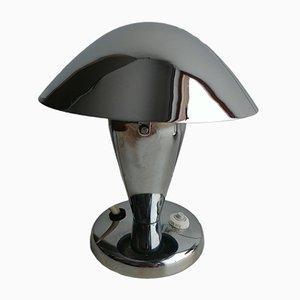 Vintage 925 Desk Lamps by Josef Hurka for Napako, Set of 2