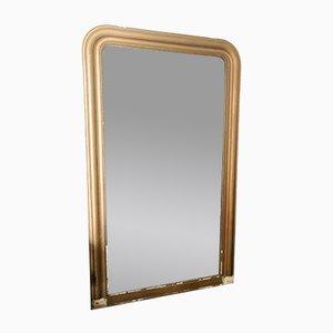 Specchio vintage, Francia