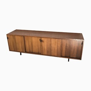 Credenza vintage di Florence Knoll, anni '50
