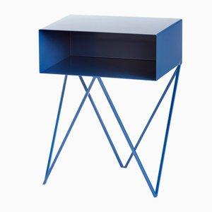 Tavolino Robot in Blueberry di & New