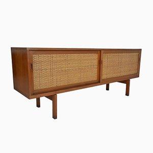 Sideboard by Hans Wegner, 1950s