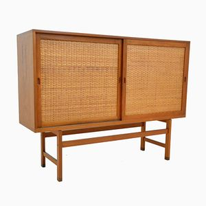 Highboard by Hans Wegner, 1950s