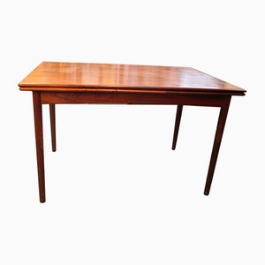 Vintage Extendable Dining Table from N & R Mobler
