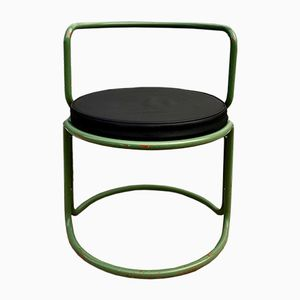 Chair by Gae Aulenti for Prisunic, 1970s