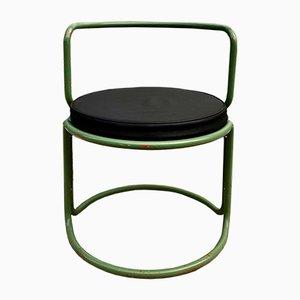 Stuhl von Gae Aulenti für Prisunic, 1970er