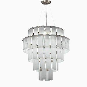Lampe à Suspension Quarz par Vincent Aleixandre pour Fambuena Luminotecnia S.l.