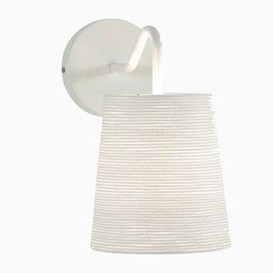 Tali Wall Lamp by Yonoh for Fambuena Luminotecnia S.L.
